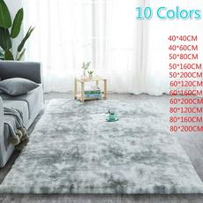 doormat, Decor, living room, Mats