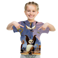 Fashion, children's clothing, oportugal, short sleeves