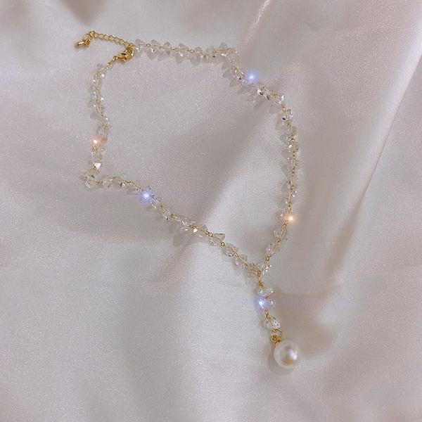 trendy necklace, Beautiful, Fashion, Jewelry