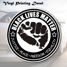 Car Sticker, Motorcycle, Vans, autocollantspourvoiture