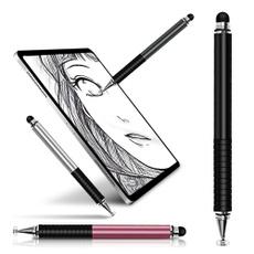 ballpoint pen, touchstyluspen, phone upgrades, Tablets