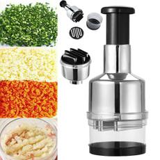 cutter, Kitchen Tools & Gadgets, Magic, cutterpeeler