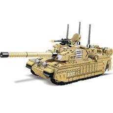 Toy, Tank, Gifts, ww2