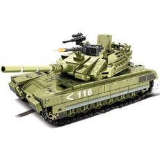 merkavamainbattletank, Tank, Gifts, ww2
