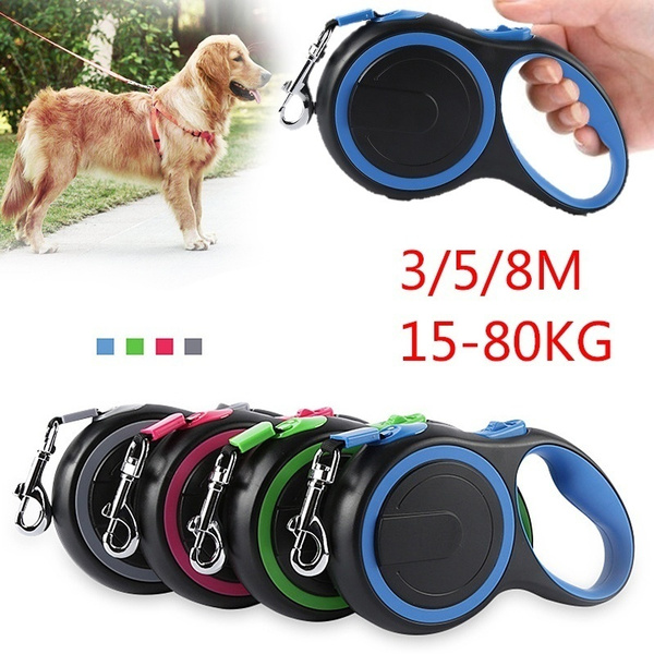 pettrainingleash, walkingleash, doghyenarope, pettractionrope