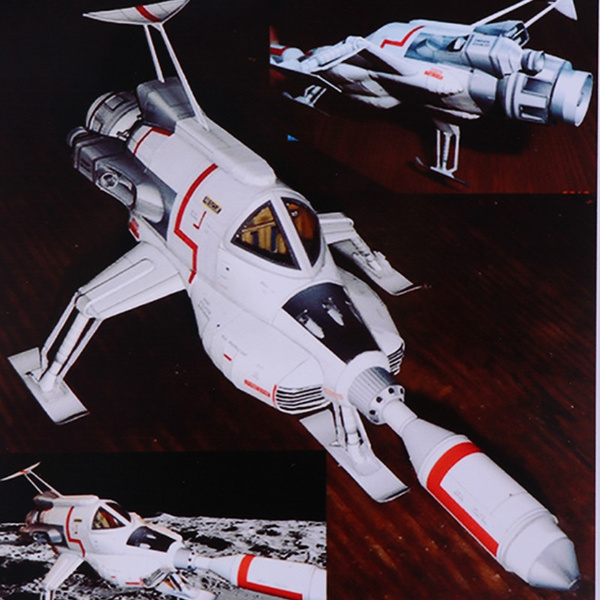 Toy, Hobbies, ufo, spacecraft