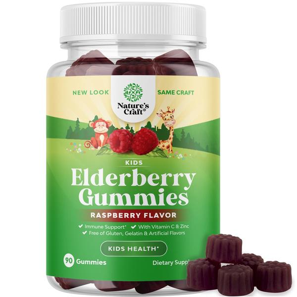 immunitybooster, Antioxidant, vitamin, kidsvitamin