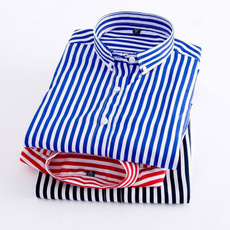 Fashion, Shirt, Sleeve, fashion shirt