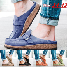 casual shoes, sandalswomensshoe, Sandals, leather shoes