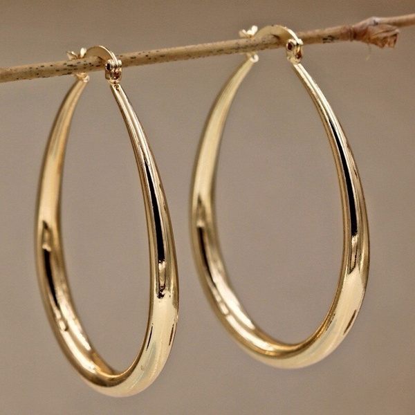 yellow gold, Jewelry, gold, solid