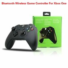 wirelessgamecontroller, xboxonewirelesscontroller, Video Games, microsoftxboxone