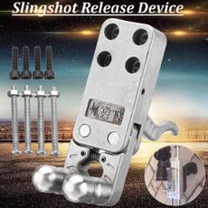 Steel, slingshotreleasedevice, Entertainment, slingshot