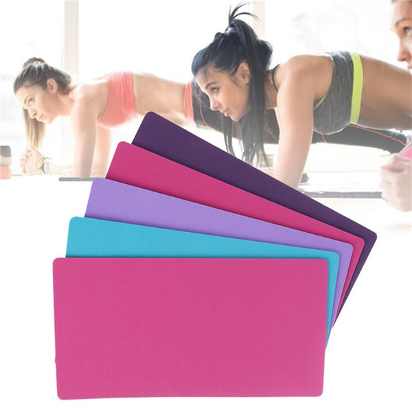 kneepadsforyoga, Yoga, minimat, yogakneepadcushion