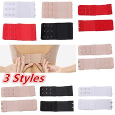 Underwear, Elastic, strapholder, ladiesunderwear