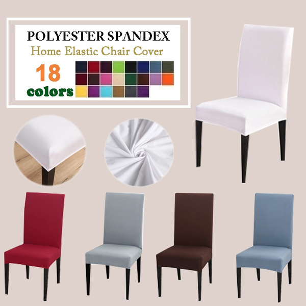 Home & Kitchen, chaircover, Home & Living, polyesterfiber