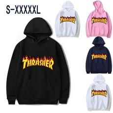 hoodiesformen, menshoodiespullover, Plus Size, Sleeve