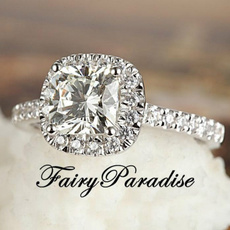 DIAMOND, wedding ring, brandjewelry, Bridal wedding