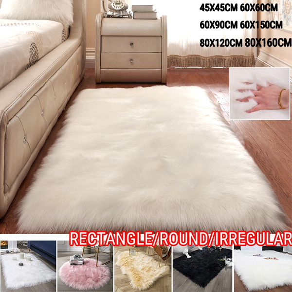 Home Decor, Gel, Tea, Blanket