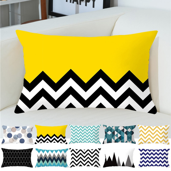 Cover, zipperedpillowcover, Sofas, throwpillowcover