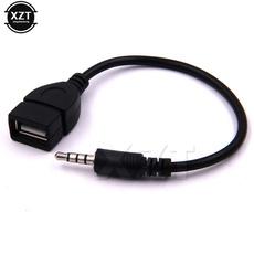 audioline, converteradaptercable, Auto Parts, 35mmstereoaudioplugauxport