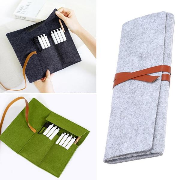 case, pencil, Wool, Capacity