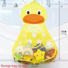 Bathroom, Bathroom Accessories, Storage, bathstoragenetbag