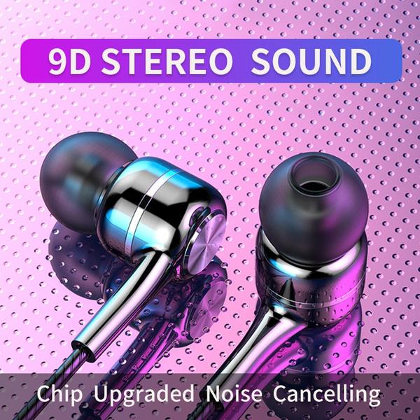 xiaomiearphone, Microphone, Ear Bud, wiredearphone