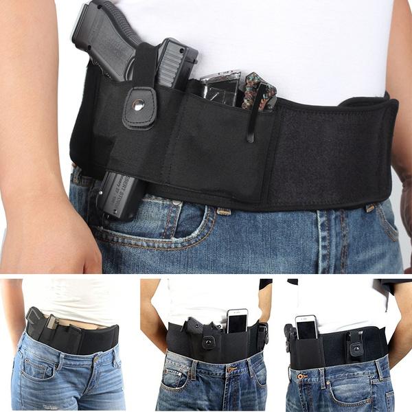 concealedcarrier, pistolaccessorie, Outdoor, safetyequipment