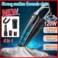 vacuumsampproofcare, Home & Living, Autos, Vacuum