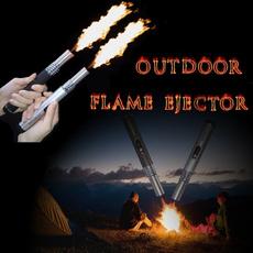 lighterfirestarter, Kitchen & Dining, Outdoor, Baking