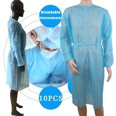 gowns, doctoruniform, disposablelabcoat, hospitalsupply