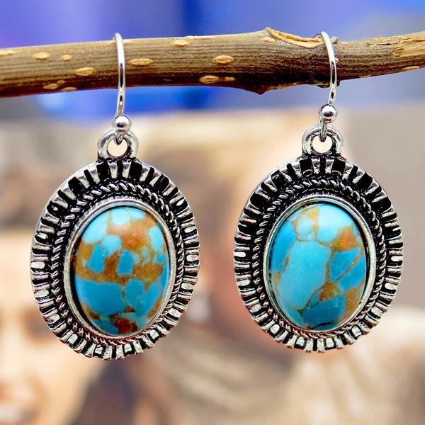 Antique, Turquoise, Fashion, ancientnaturalstone