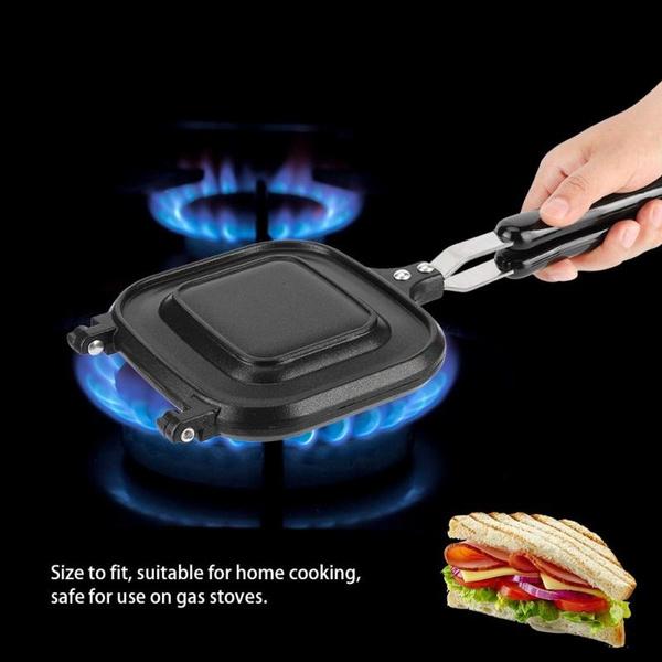 Grill, bakingpansmold, Colorful, eggcooker