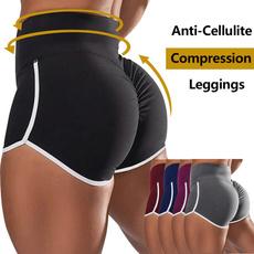 runningshort, Fitness, Moda, pantsforwomen