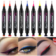Makeup Tools, Makeup, eye, Colorful