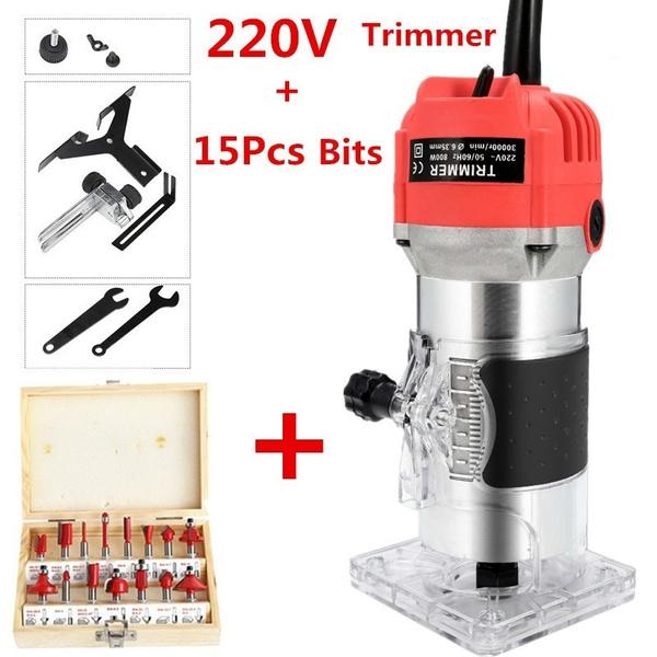 electricrouter, trimmingmachine, electricwoodgrinder, Machine