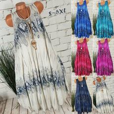 Mini, Plus Size, Necks, Dresses