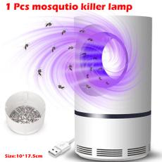 pestcontrolrepellent, usb, antimosquitokiller, mosquitokillerlamp