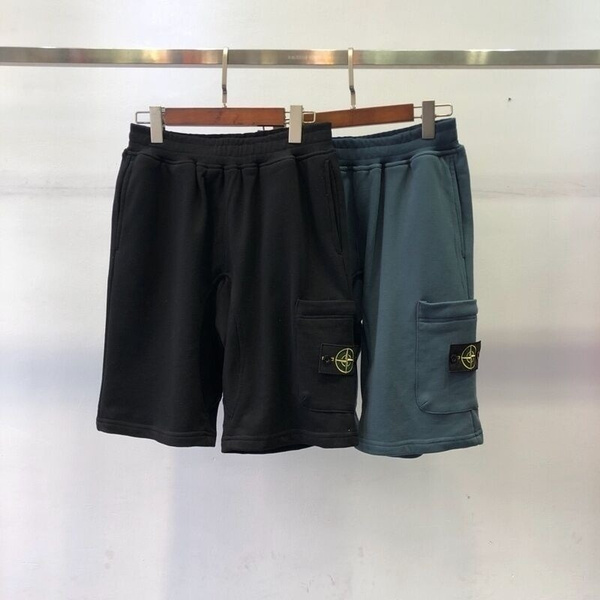 runningpant, Shorts, pants, street style