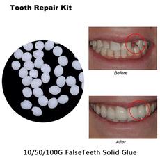 repair, glue, temporary, solid