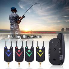 carpfishingalarm, wirelessfishingalarm, fishingaccessorie, Tool