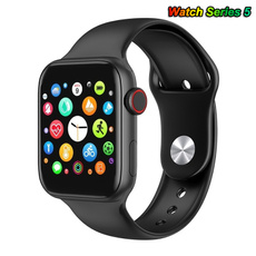 Heart, applewatch, Wristbands, Waterproof