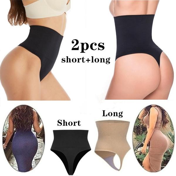 sexy underwear, Underwear, Plus Size, Waist