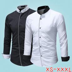 buttonupshirt, Fashion, Shirt, Sleeve