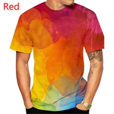 splashinktshirt, Summer, Fashion, #fashion #tshirt