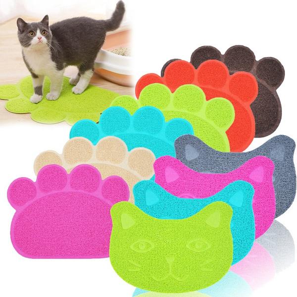 Mats, cataccessorie, Cat Bed, Pets