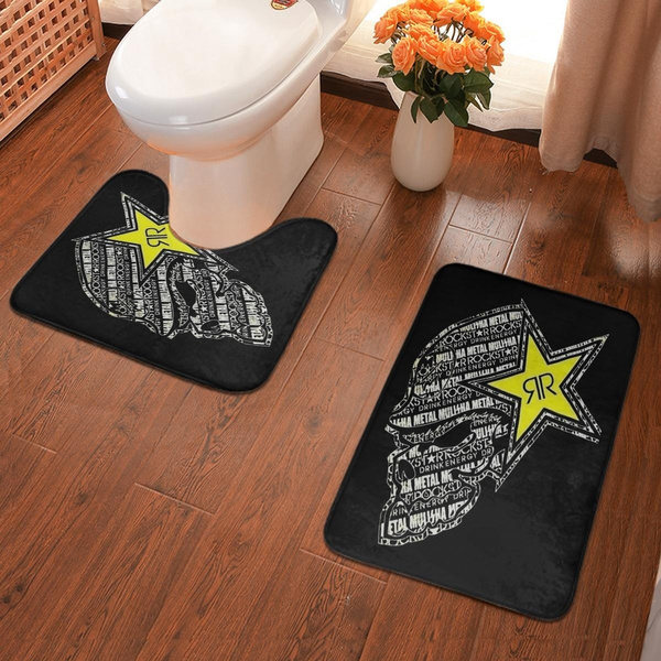 indoormat, Bathroom, Mats, rubberkitchenmat