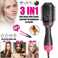 Home & Kitchen, Hair Dryers, Beauty, Home & Living
