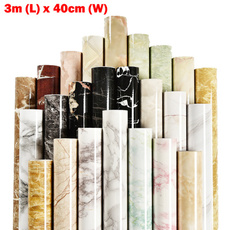 selfadhesivekitchenwallpaper, stonepatternwallpaper, selfadhesivewallpaper, bathroomwallpaper