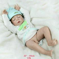 cute, lifelikenewbornbabydoll, reborntoddlerdoll, realisticbabydoll